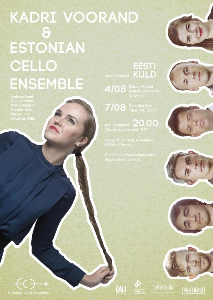 ECE plakat jpg